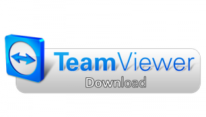 TeamViewer-Download1