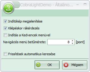 alapbeall_3