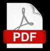 CobraContoLight frissítési leírás PDF