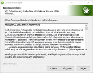 telepit_2