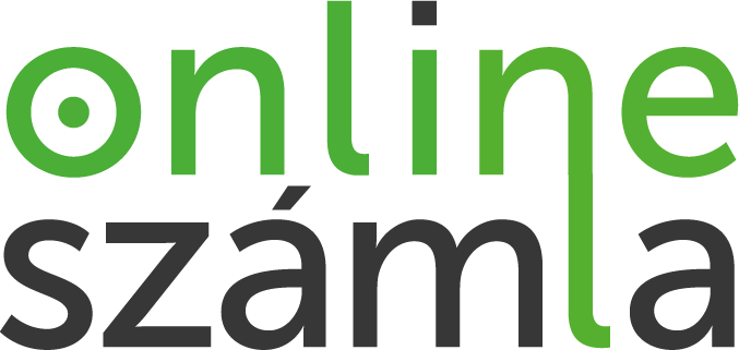 e-szamla-logo